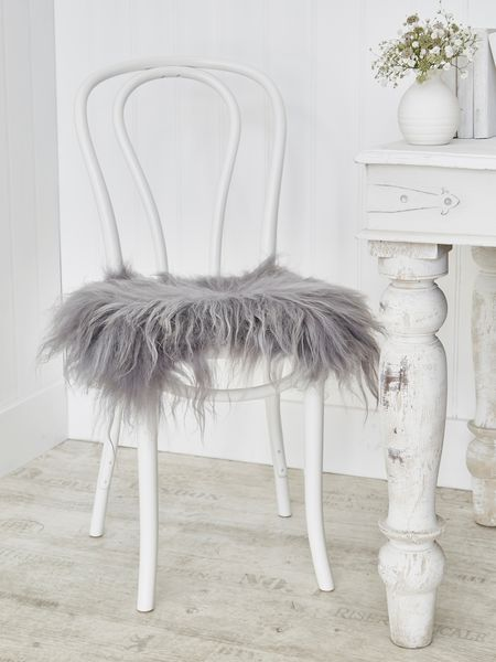 Bon 25022. Authentic Sheepskin ...