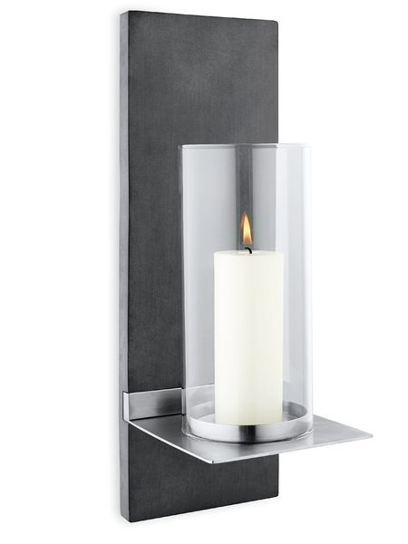 Outdoor Wall Candle Sconces UK | Candle Sconces