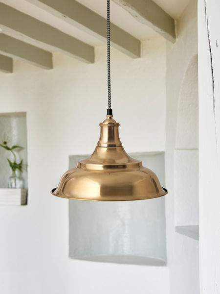 Lighting Scandi Lighting Nordic Lighting Pendant