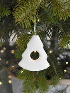 LED Christmas Tree Decoration