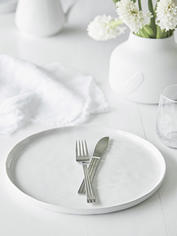 Nordic Touch Dinner Plate