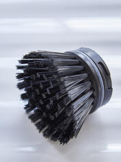 Replacement Danish Brush Head
