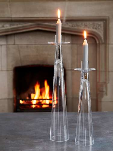 Stupendous Candle Holders Uk Floor Candle Holders Rustic Candle Holders Best Image Libraries Thycampuscom