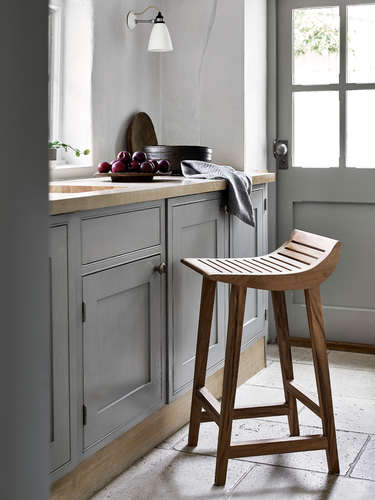 Scandinavian Furniture Scandi Furniture Uk Swedish Furniture