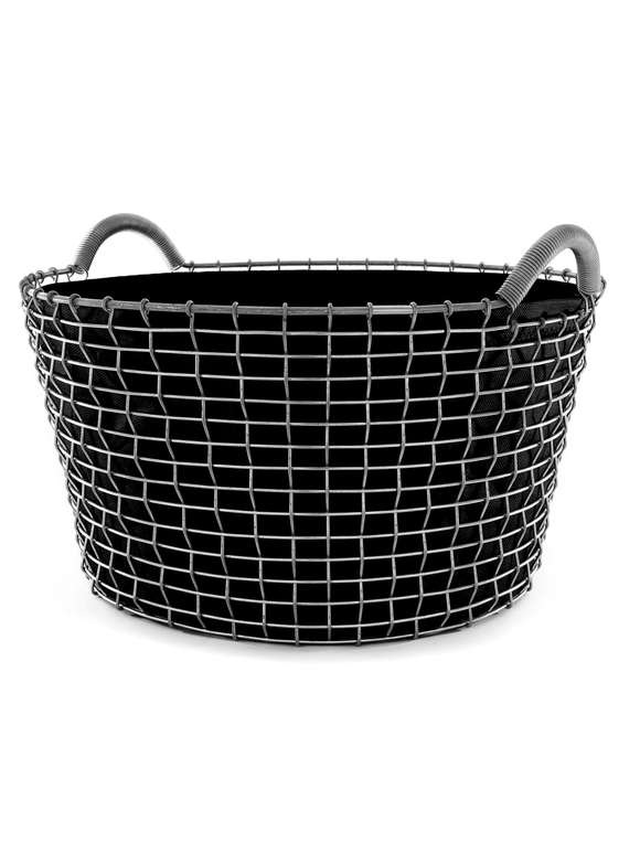 Heirloom Basket Planting Bags - 35L
