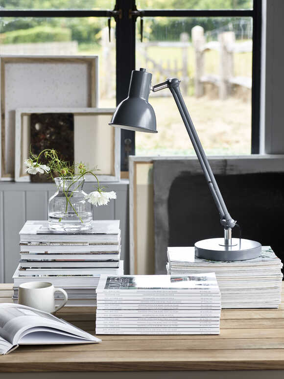Odense Table Lamp