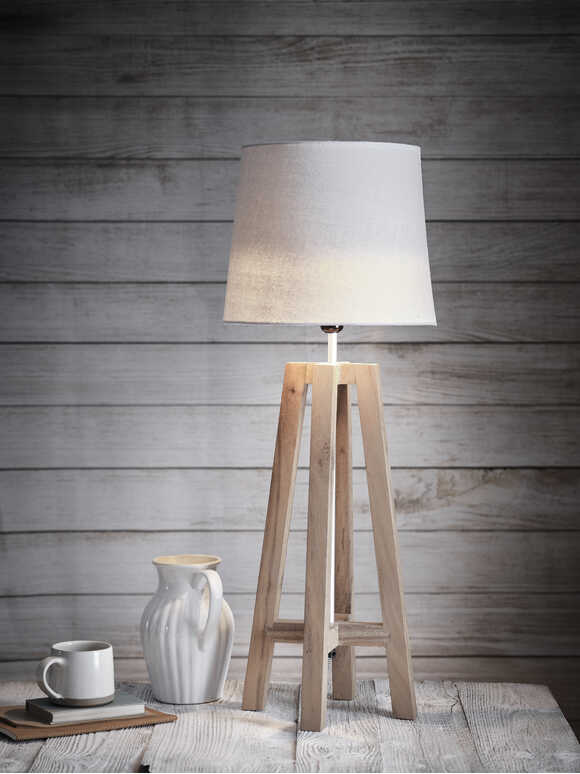 Aurelia Table Lamp