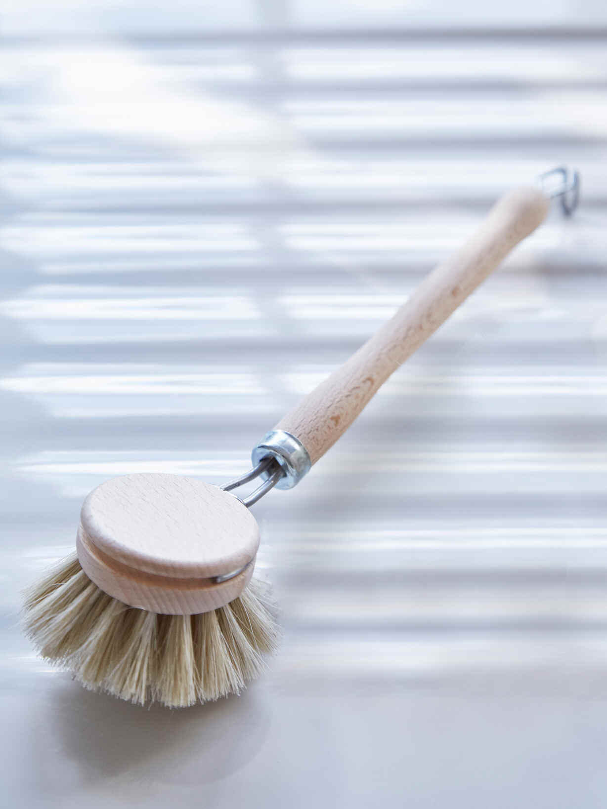 Nordic House Dish Brush
