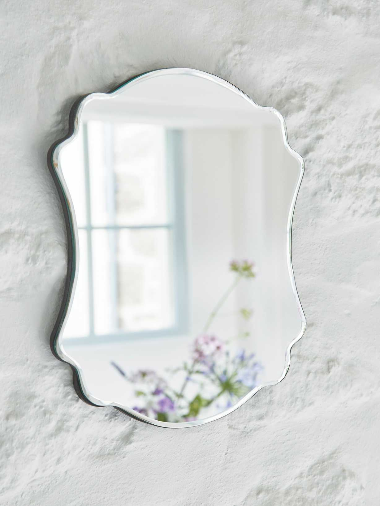 Nordic House Ella Mirror