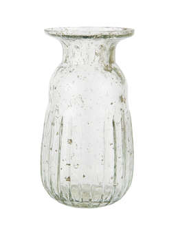 Nordic House Mini Hyacinth Vase
