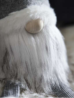 Nordic House Swedish Tomte