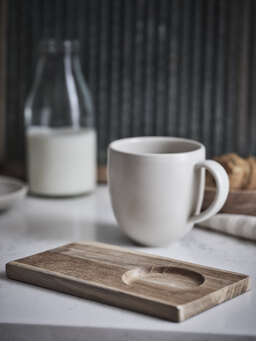 Nordic House Everyday Fika Board