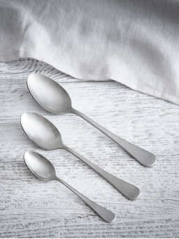 Nordic House Inheritance Cutlery