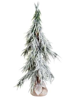 Nordic House Nordic Christmas Tree - Extra Large