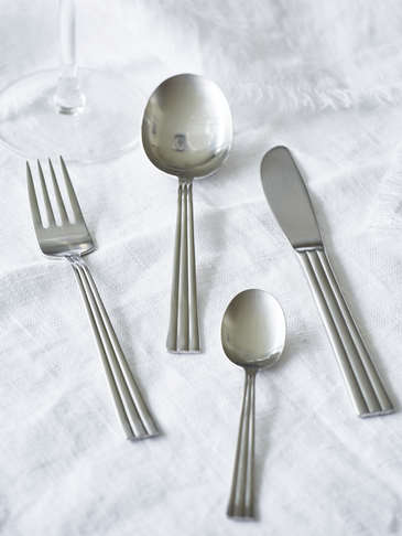 Thebe Cutlery Set