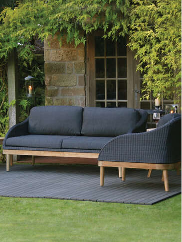 Sigrid Outdoor Furniture
