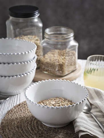 Parla Cereal Bowl
